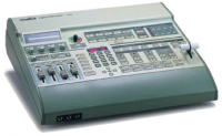 Datavideo SE800 4 input Switcher