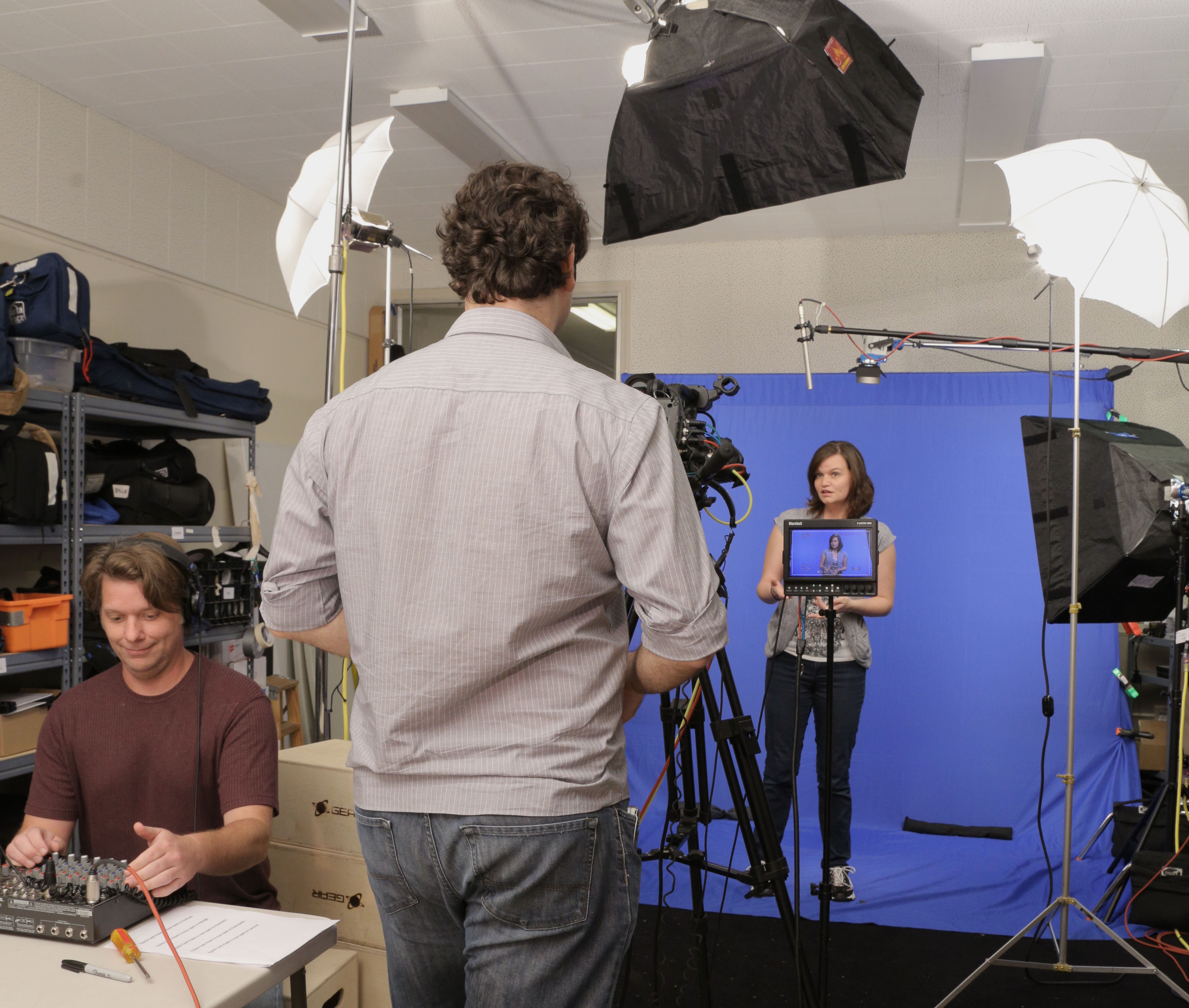 5 Questions to Ask When Planning an Educational Video