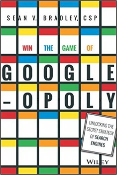 Google-opoly