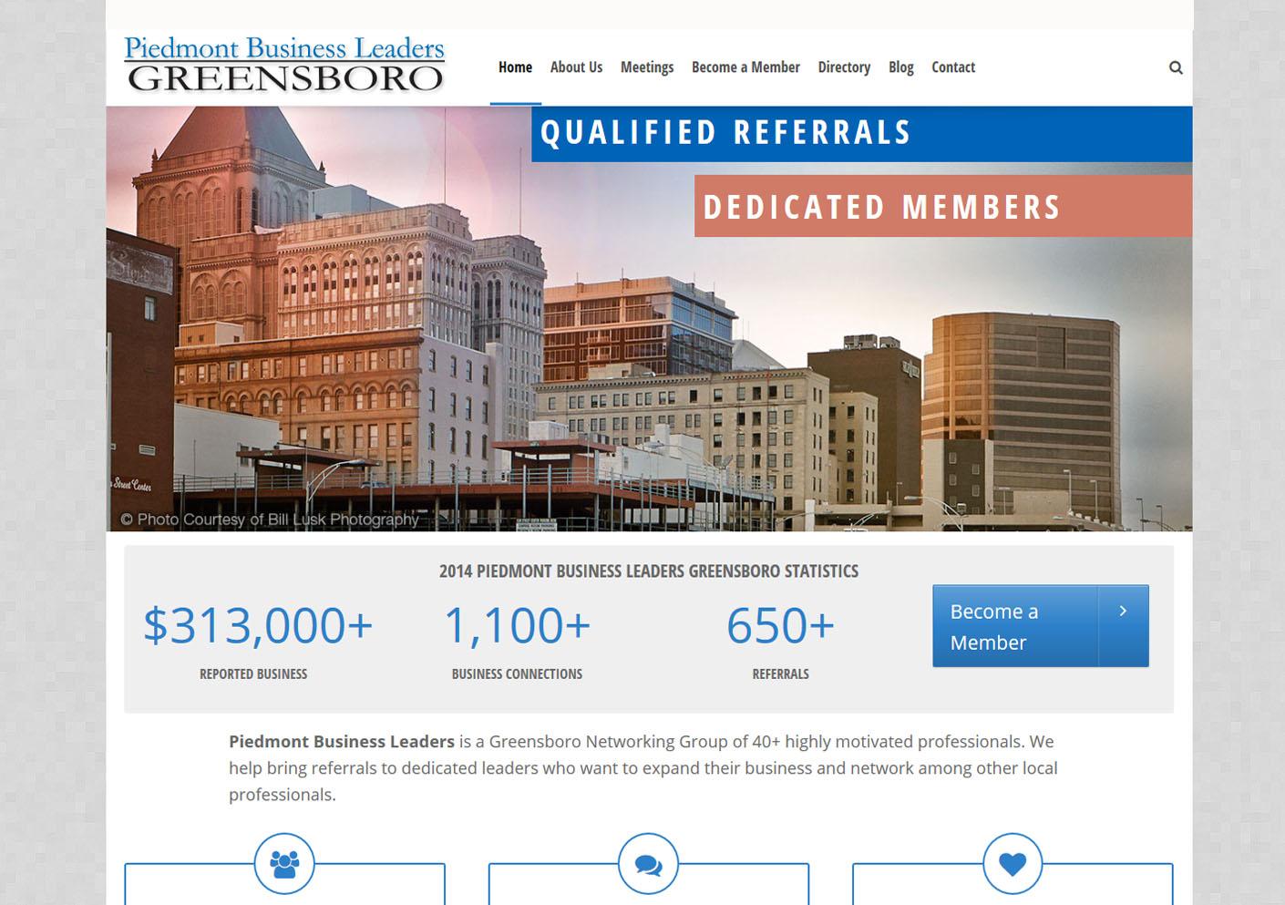 PBLOFGSO.com