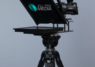 Teleprompter-2