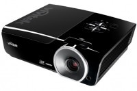 Vivitek D963HD Projector Rental