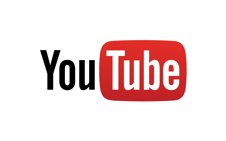 How to Measure Video Popularity With YouTube Analytics