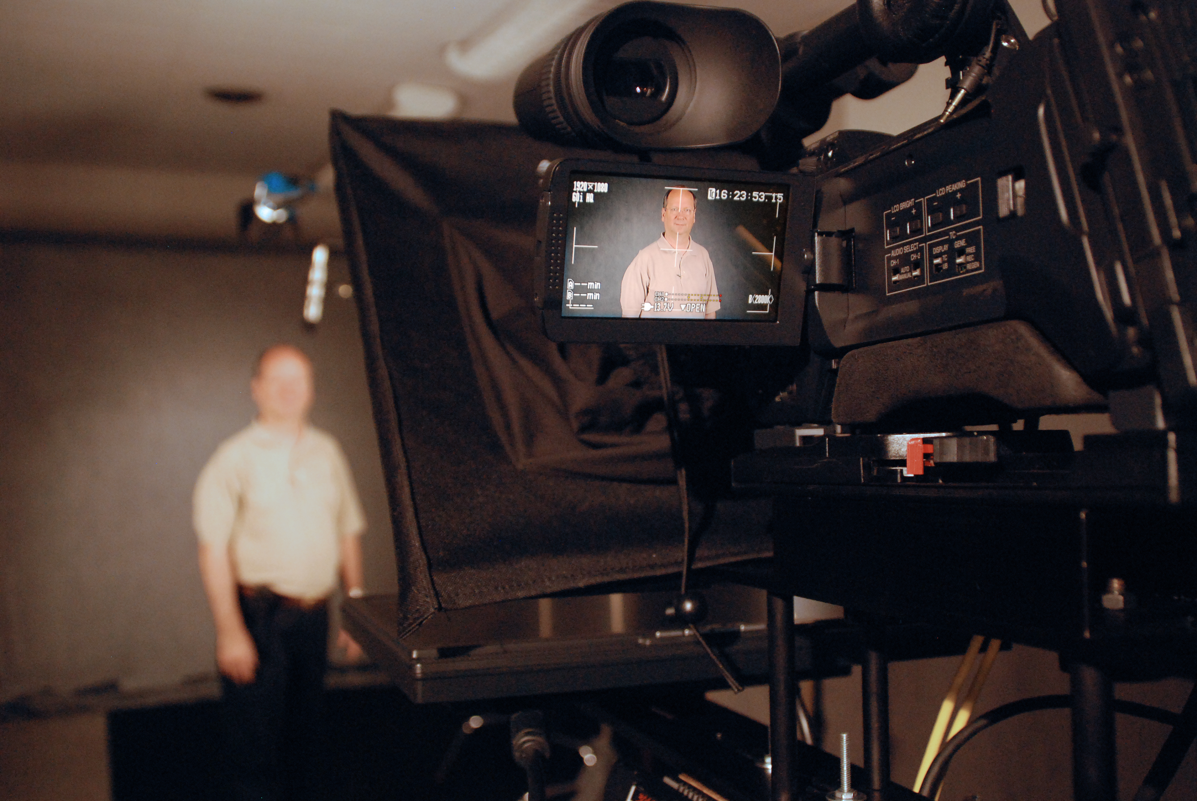 3 Reasons to Make Video Part of Your Marketing Plan