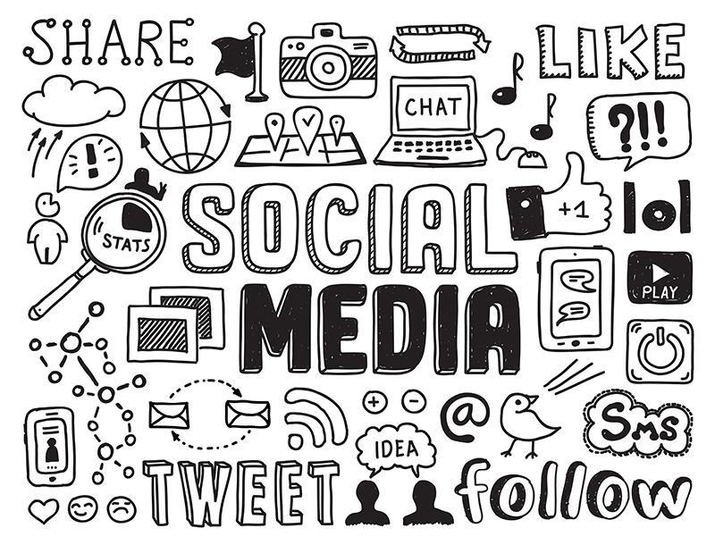 Social Media Power Tools