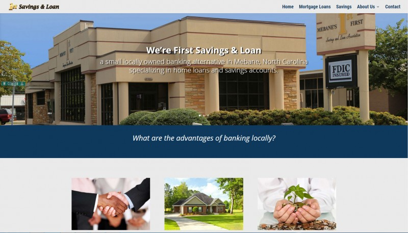 first-savings-web-photo