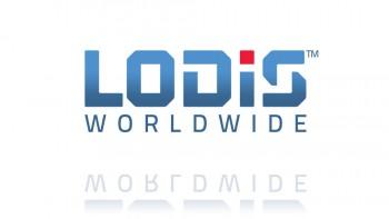 Logo Design: LODIS Worldwide