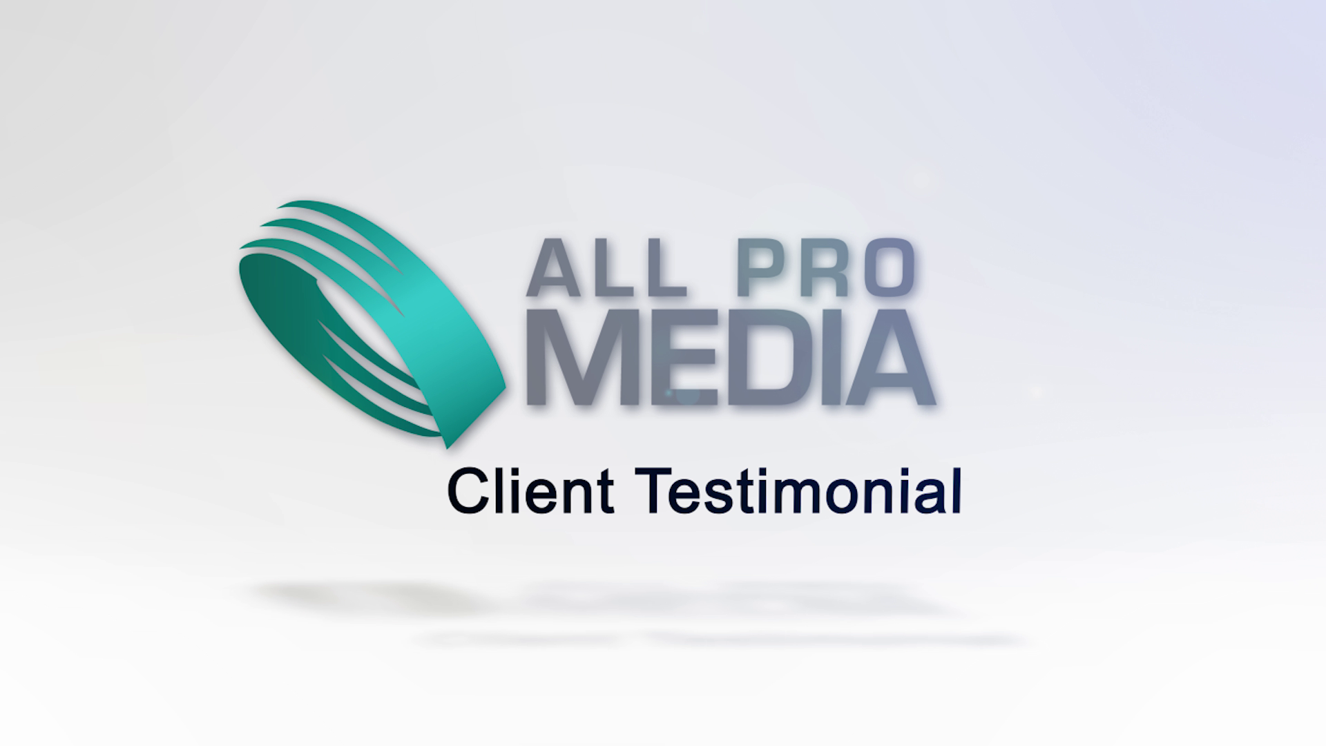 Why Client Testimonials Work