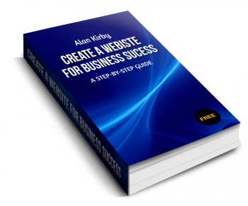 website-success-book