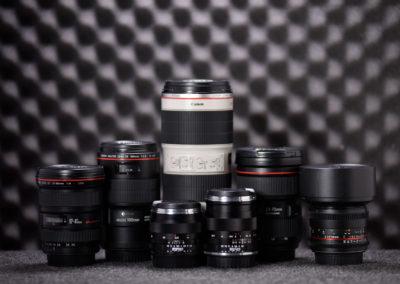 Lenses-2