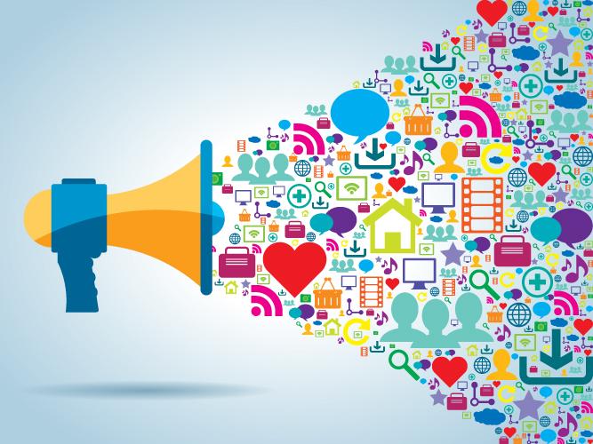 4 Social Media Mistakes to Avoid