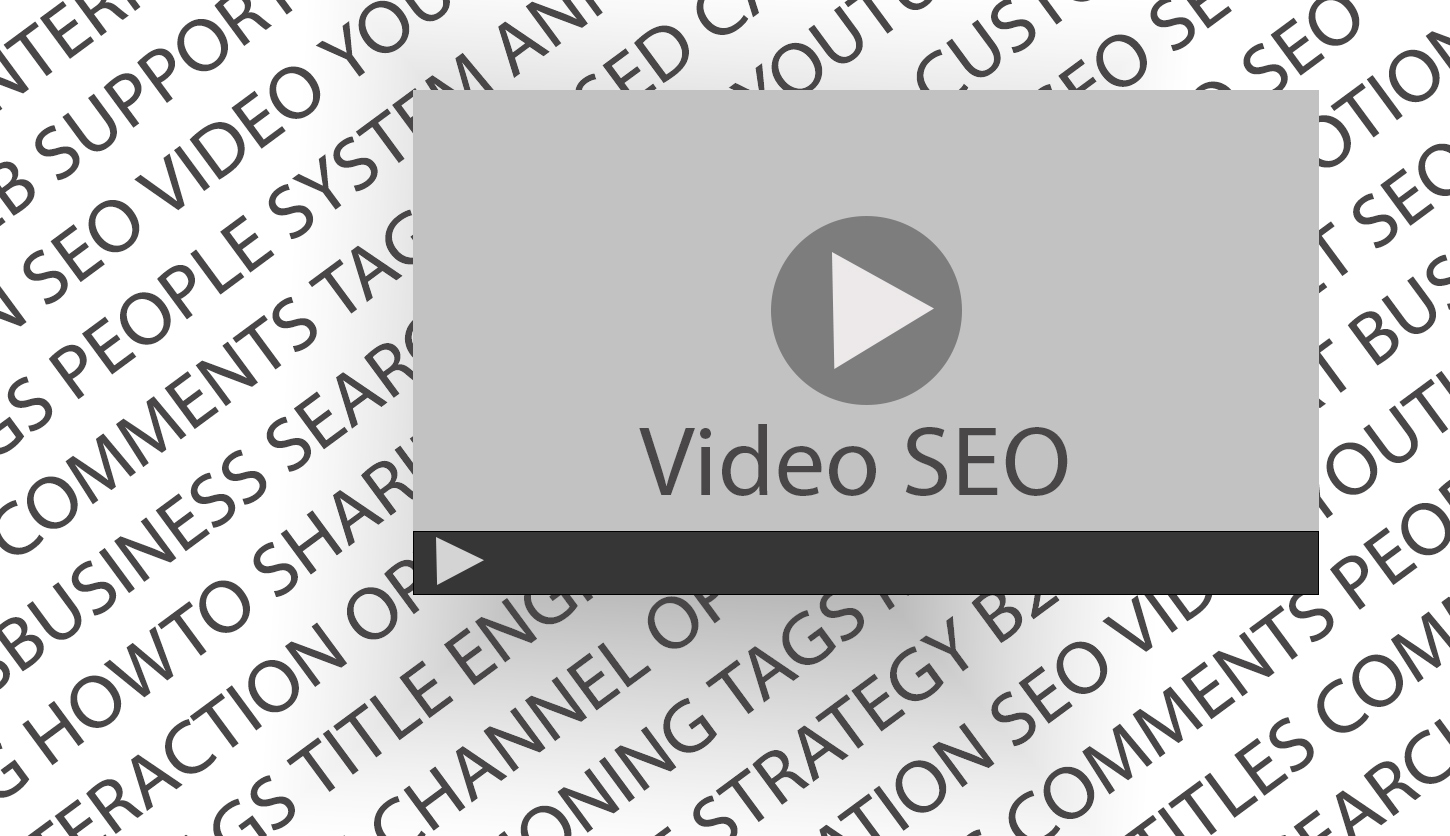 What is Video SEO? (And How to Improve It)