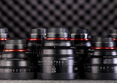 Xeen-Cinema-Lenses-By-Rokinon-1