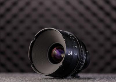 Xeen-Cinema-Lenses-By-Rokinon-1-11