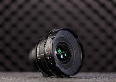 Xeen-Cinema-Lenses-By-Rokinon-1-12