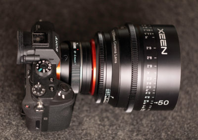 Xeen-Cinema-Lenses-By-Rokinon-1-17