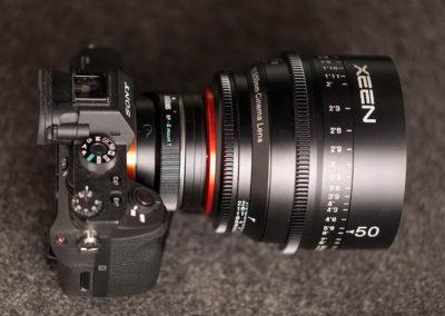 Xeen-Cinema-Lenses-By-Rokinon-1-17