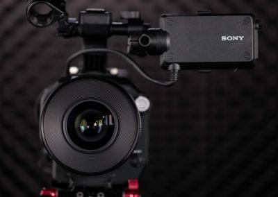 Xeen-Cinema-Lenses-By-Rokinon-1-18