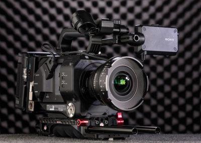 Xeen-Cinema-Lenses-By-Rokinon-1-19