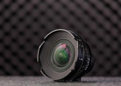 Xeen-Cinema-Lenses-By-Rokinon-1-3