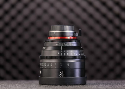 Xeen-Cinema-Lenses-By-Rokinon-1-4