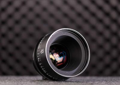 Xeen-Cinema-Lenses-By-Rokinon-1-5