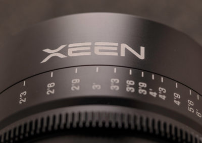 Xeen-Cinema-Lenses-By-Rokinon-1-6