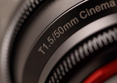 Xeen-Cinema-Lenses-By-Rokinon-1-7