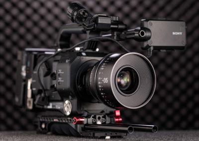 Xeen-Cinema-Lenses-By-Rokinon-1-8
