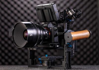 Xeen-Cinema-Lenses-By-Rokinon-1-9