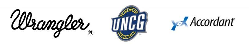 greensboro-logos