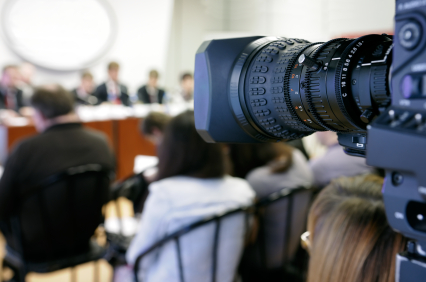 The Benefits of Hiring a Professional for your Corporate Videos