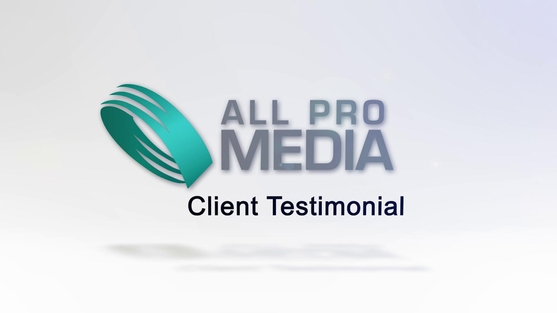 Why Client Testimonials Work